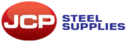 JCP Logo2 NewSite PNG